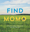 Find Momo Pdf/ePub eBook