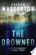 The Drowned  A Short Story