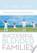 Successful Blended Families Pdf/ePub eBook