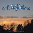 God s Neighborhood