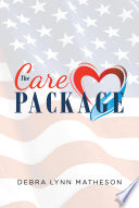 The Care Package
