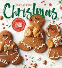 Taste of Home Christmas 2E Pdf/ePub eBook