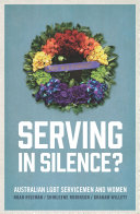Serving in Silence