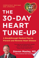 30 Day Heart Tune Up Book