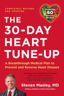 30 Day Heart Tune Up