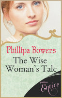 Pdf The Wise Woman's Tale Telecharger