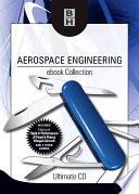 Aerospace Engineering Ebook Collection