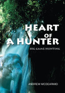 Pdf Heart of a Hunter