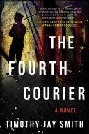 The Fourth Courier Pdf/ePub eBook