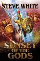 Sunset of the Gods [Pdf/ePub] eBook