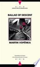 Ballad of Descent