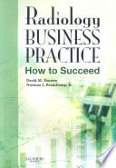 Radiology Business Practice