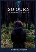 Sojourn Pdf/ePub eBook