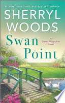 Swan Point Book