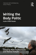 Writing the Body Politic Pdf/ePub eBook