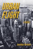 Urban Flight Book
