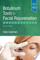 Botulinum Toxin in Facial Rejuvenation E Book