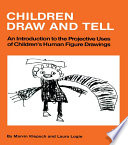 Children Draw And Tell