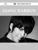 Diane Warren 213 Success Facts - Everything you need to know ...