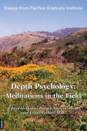 Depth Psychology - Meditations in the Field