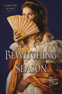 Bewitching Season Pdf/ePub eBook