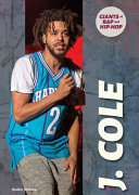 Read Online J. Cole For Free