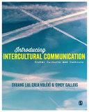 Introducing Intercultural Communication Pdf/ePub eBook
