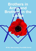 Pdf Brothers in Arms and Brothers in the Lodge