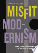 Misfit Modernism