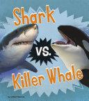 Shark vs. Killer Whale Pdf