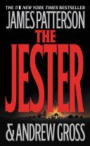 The Jester Pdf/ePub eBook
