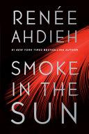 Smoke in the Sun [Pdf/ePub] eBook
