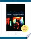 Essentials of Contemporary Advertising