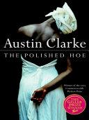 The Polished Hoe Pdf/ePub eBook