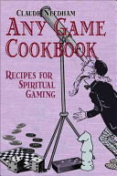 The Any Game Cookbook