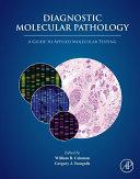 Diagnostic Molecular Pathology Pdf/ePub eBook