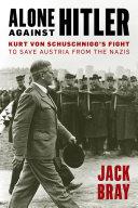 Alone against Hitler [Pdf/ePub] eBook