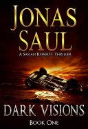 Dark Visions Book