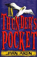 In Thunder's Pocket [Pdf/ePub] eBook