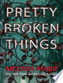 Pretty Broken Things Book