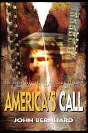 America's Call [Pdf/ePub] eBook