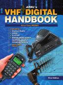 ARRL's VHF Digital Handbook