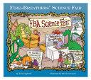 Fire-Breathers' Science Fair ebook