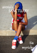 Arena S Sanctuary