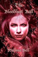 The Bloodlust Ball ebook