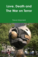 Love  Death and the War on Terror
