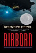 Airborn ebook