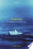 Dreaming Book PDF