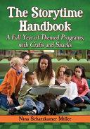 The Storytime Handbook