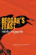 Beggar's Feast Book